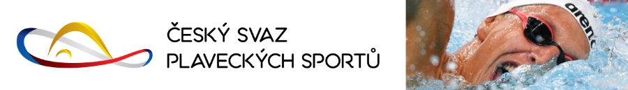 Český svaz plaveckých sportů